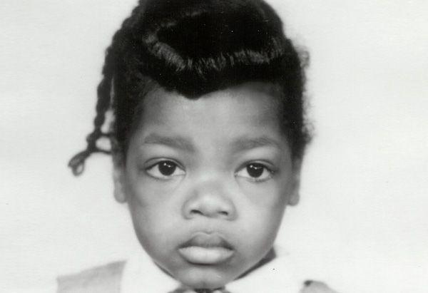 20090916-tows-oprah-hair-baby-600x411