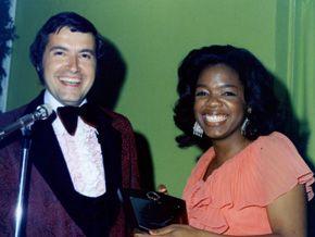 20091029-tows-oprah-news-290x218