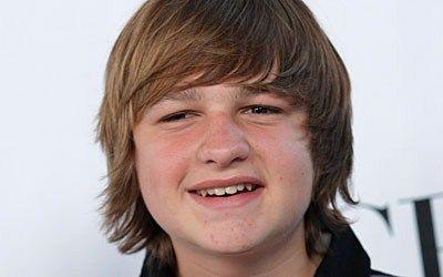 The World's Richest Teen Celebrities 2011