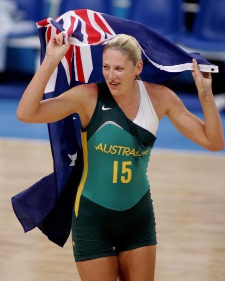 lauren_jackson_australian_flag