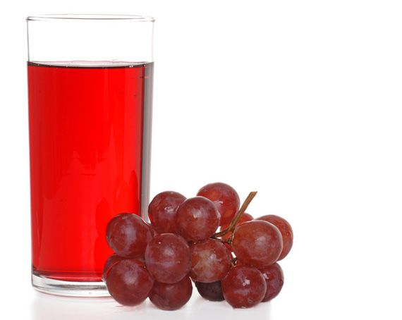 Top 10 Juices to Help Lose Weight