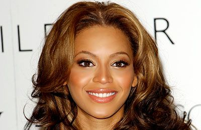 birthname beyonce giselle knowles date of birth 1981 09 04 birthplace ...