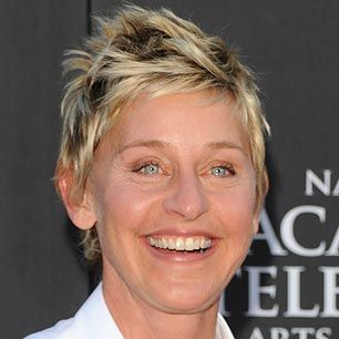 celebnetworth celeb personality ellen degeneres worth