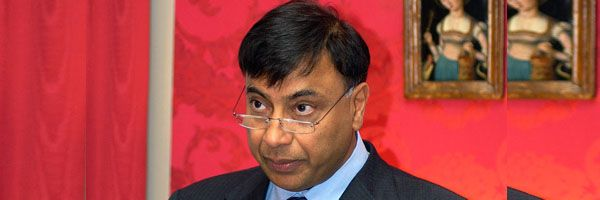 Richest People In India 2012 – Top 10 List