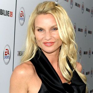 Nicollette Sheridan net worth 2012