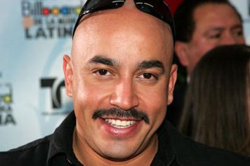 Lupillo Rivera Net Worth