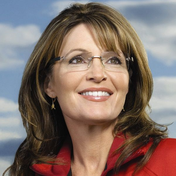 Sarah Palin Net Worth