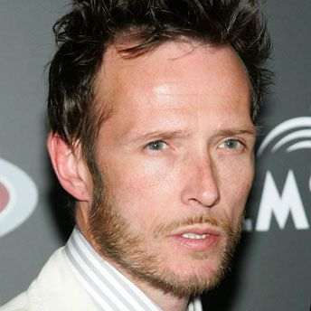 Scott Weiland Net Worth