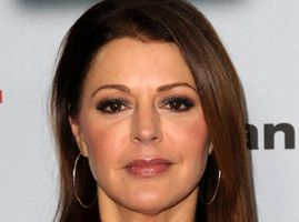 <b>Jane Leeves</b> Net Worth - jane-leeves1