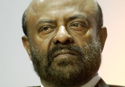 Shiv Nadar Net Worth