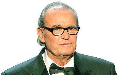 James Garner Net Worth