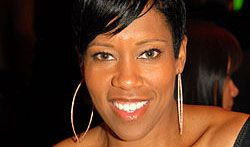 Regina King Enemy Of The State