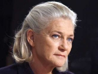 Elisabeth Badinter Net Worth