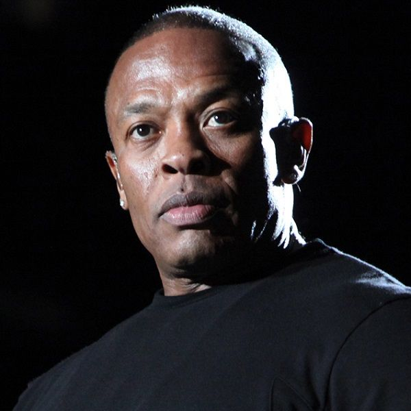 Dr  Dre Net Worth | TheRichest