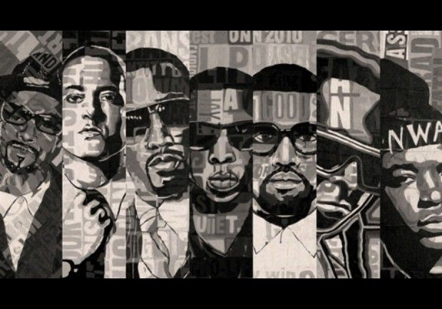 Richest Rappers 2012 – Forbes Wealthiest Hip-Hop Artists