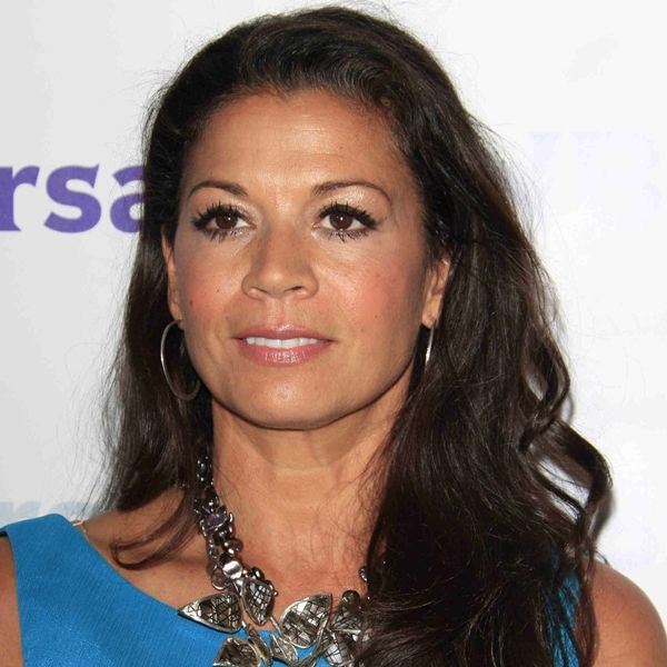 Dina Eastwood Net Worth