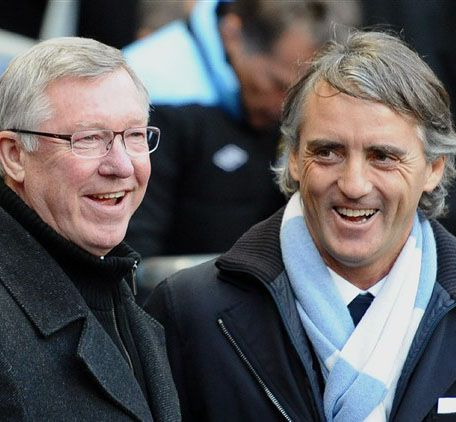 Richest Football Managers In UK 2012 – Sunday Times Rich List