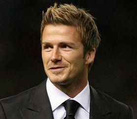 Richest Footballers In England 2012 – Sport Rich List