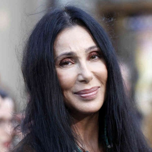 Cher Net Worth