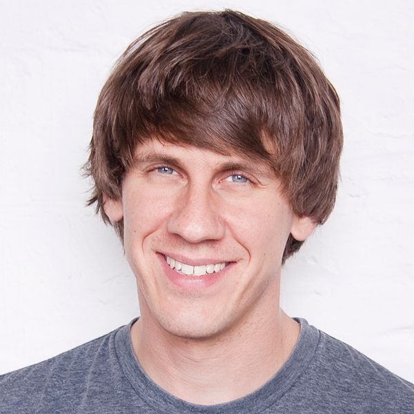 Dennis Crowley Net Worth