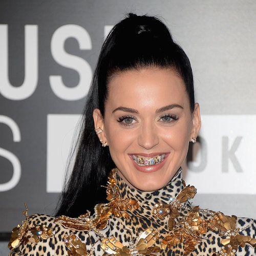 Katy-Perry-Grills-VMAs-2013