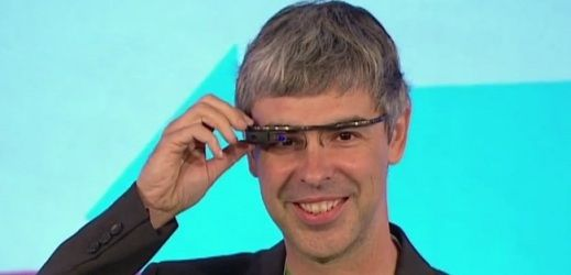 Could Google Survive Without Larry Page?