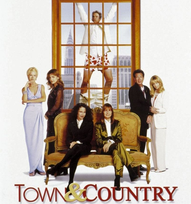 town_and_country_ver1_xlg