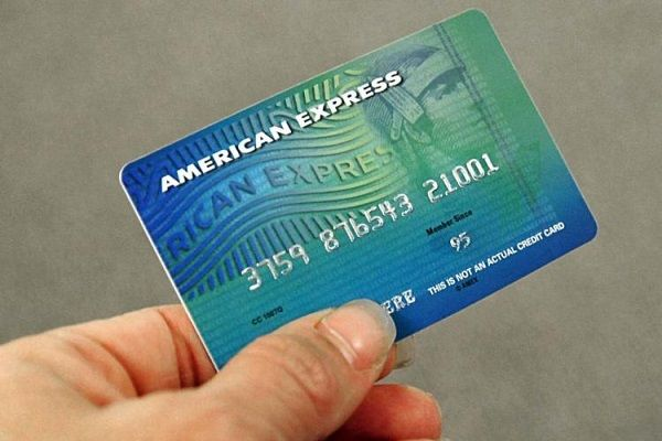 9. American Express: Paying customers $300 to cancel cards (Undisclosed savings)