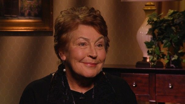 Helen Reddy Net Worth