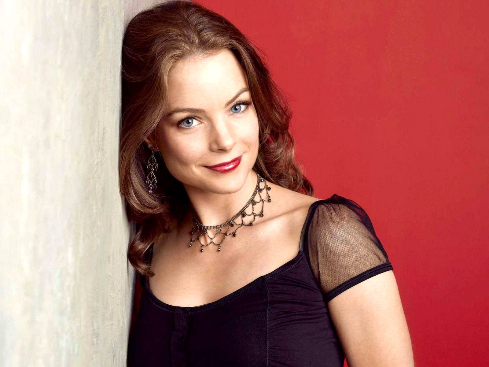 Kimberly Williams Paisley Net Worth