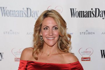 Summer Sanders Net Worth