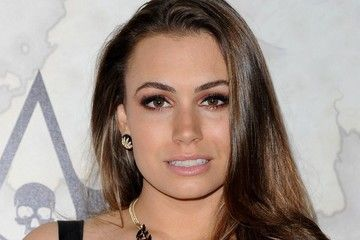 Sophie Simmons Net Worth