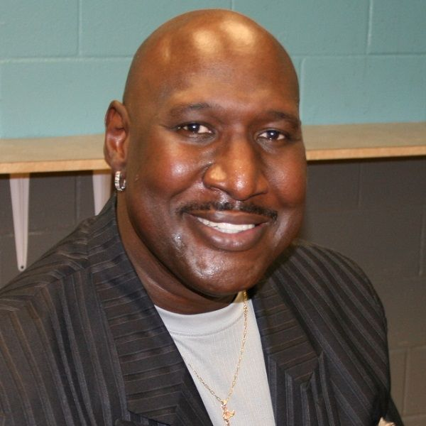 Darryl Dawkins Net Worth