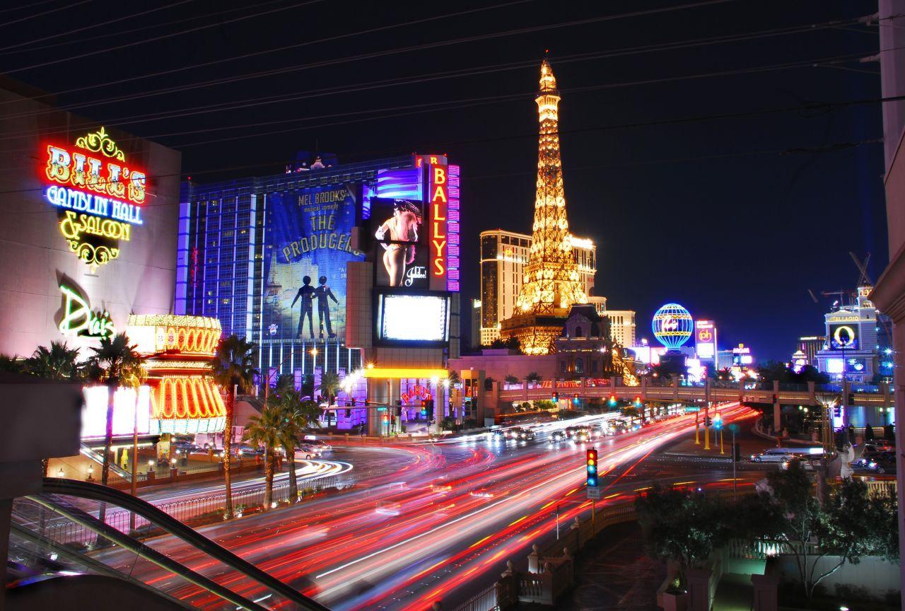 DNA-Paternity-Testing-Las-Vegas-NV