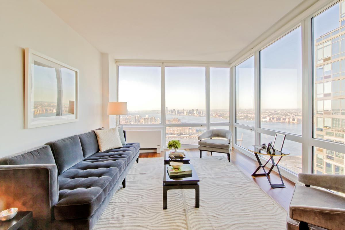 New-York-City-Apartments-for-Rent