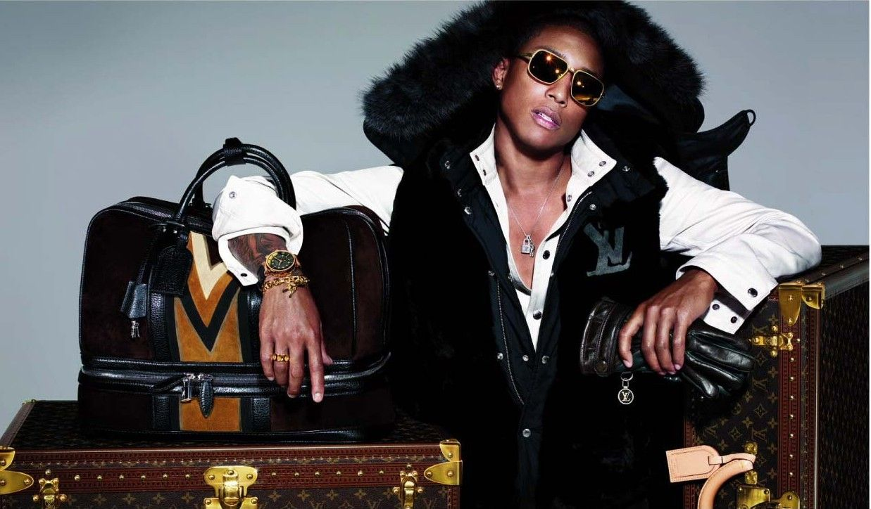 Pharrell-Louis-Vuitton1
