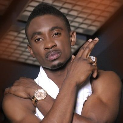 Christopher Martin Net Worth