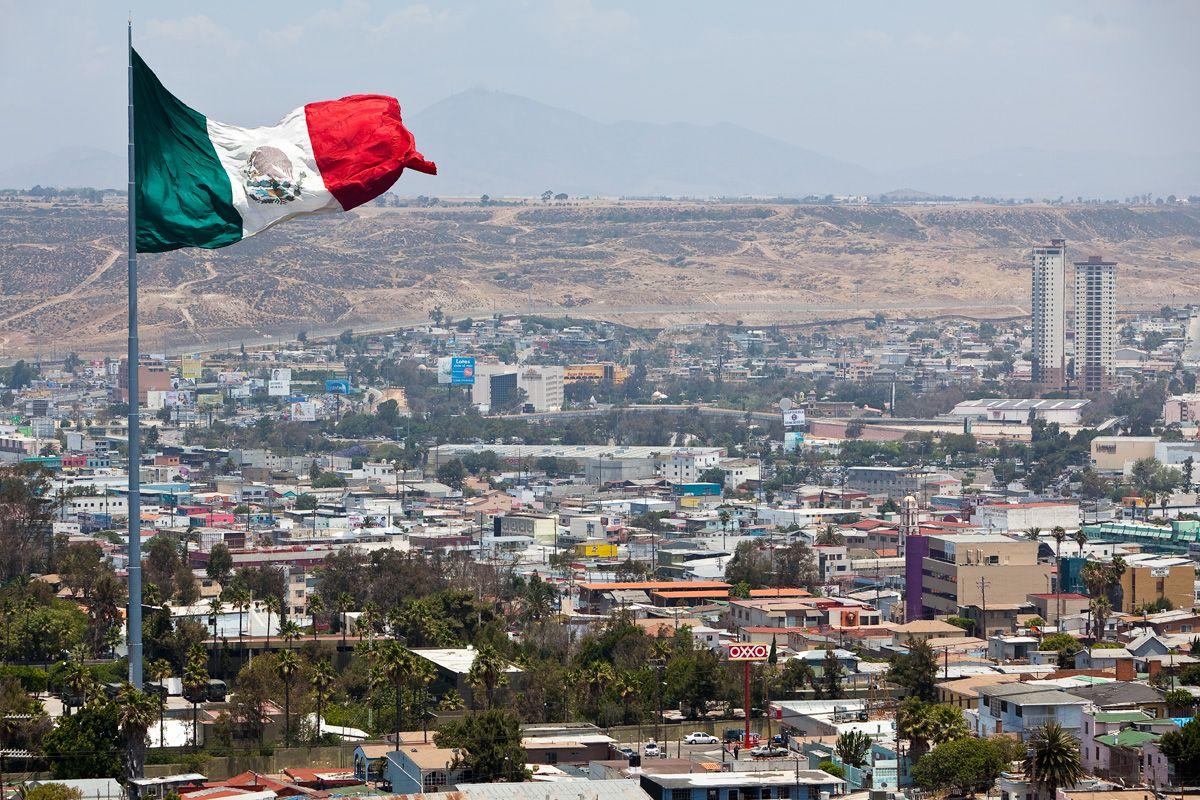 Travel photography from Ensenada and Tijuana, Mexico by Fat Tony.