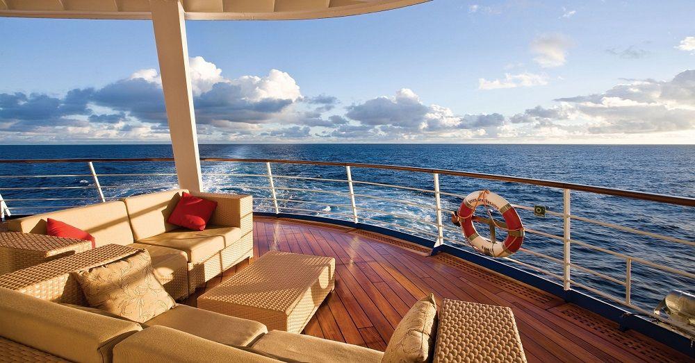 10 Luxury Yachts For Under $1 Million