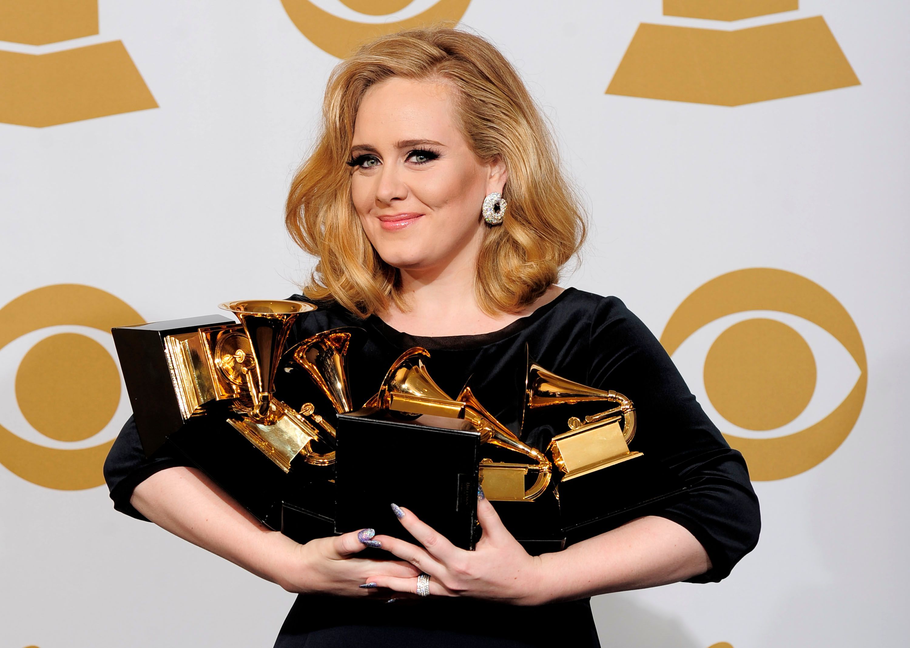 Adele HD new wallpapers,pictures,resim free wallpaper
