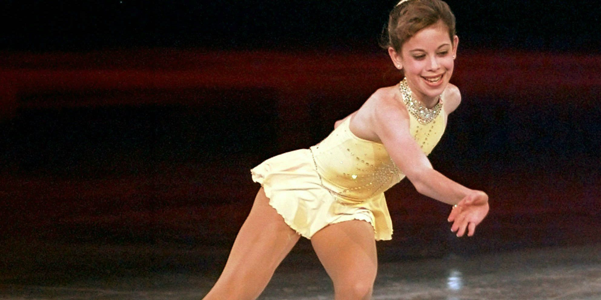 Ice Kingdom: The 10 Richest Figure Skaters