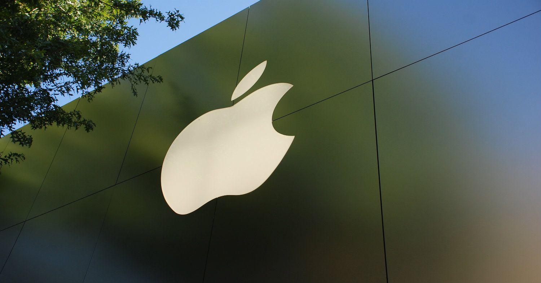 apple corporation stock option back dating scandal