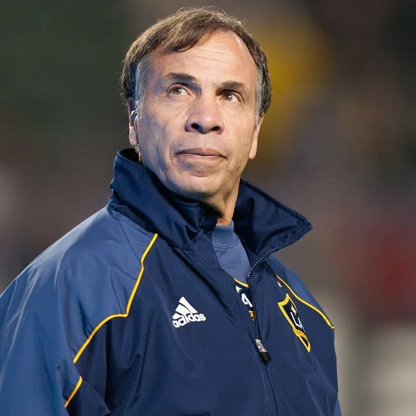 Bruce Arena Net Worth