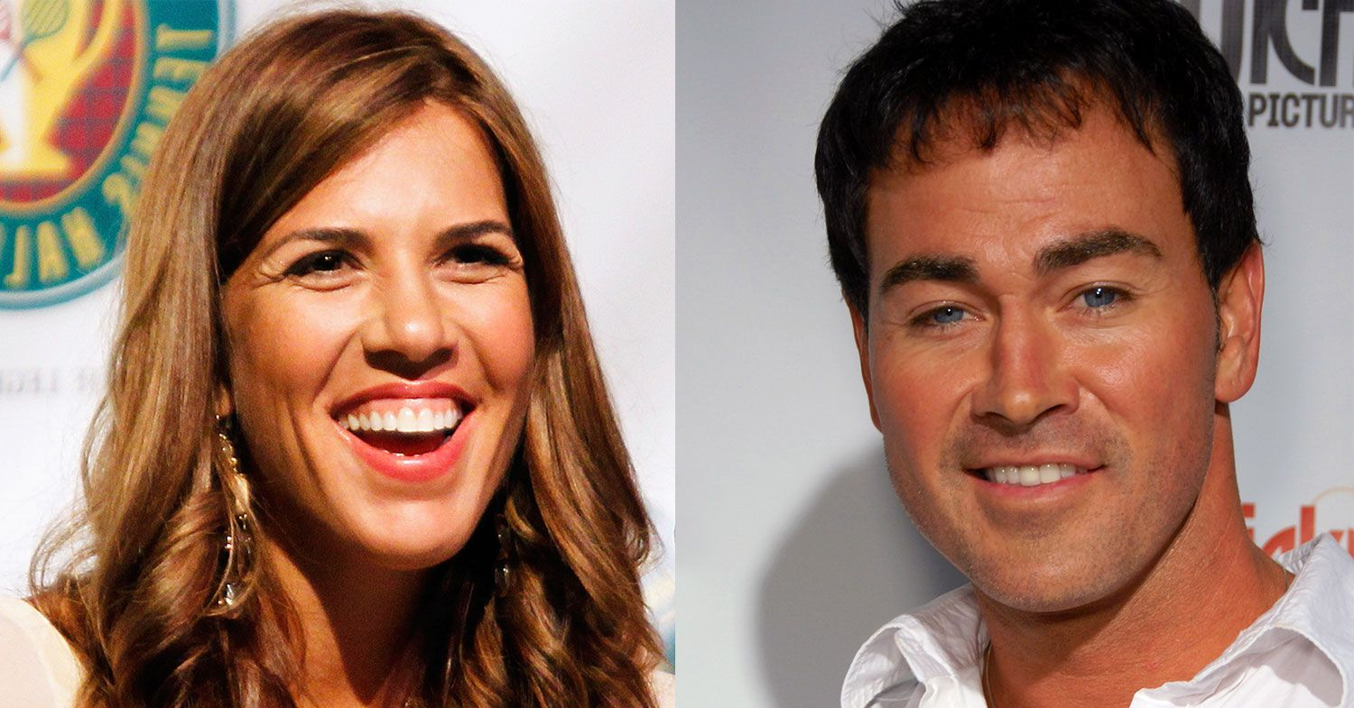 Gallery images and information: Jennifer Capriati 2014