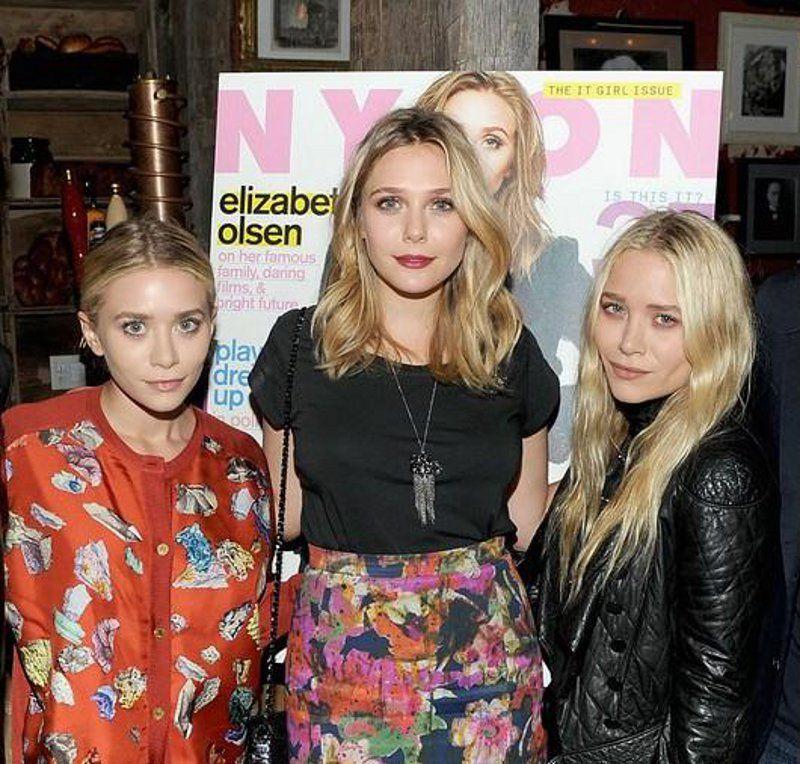 Elizabeth-Olsen-Mas-talentosa-que-Mary-Kate-y-Ashley
