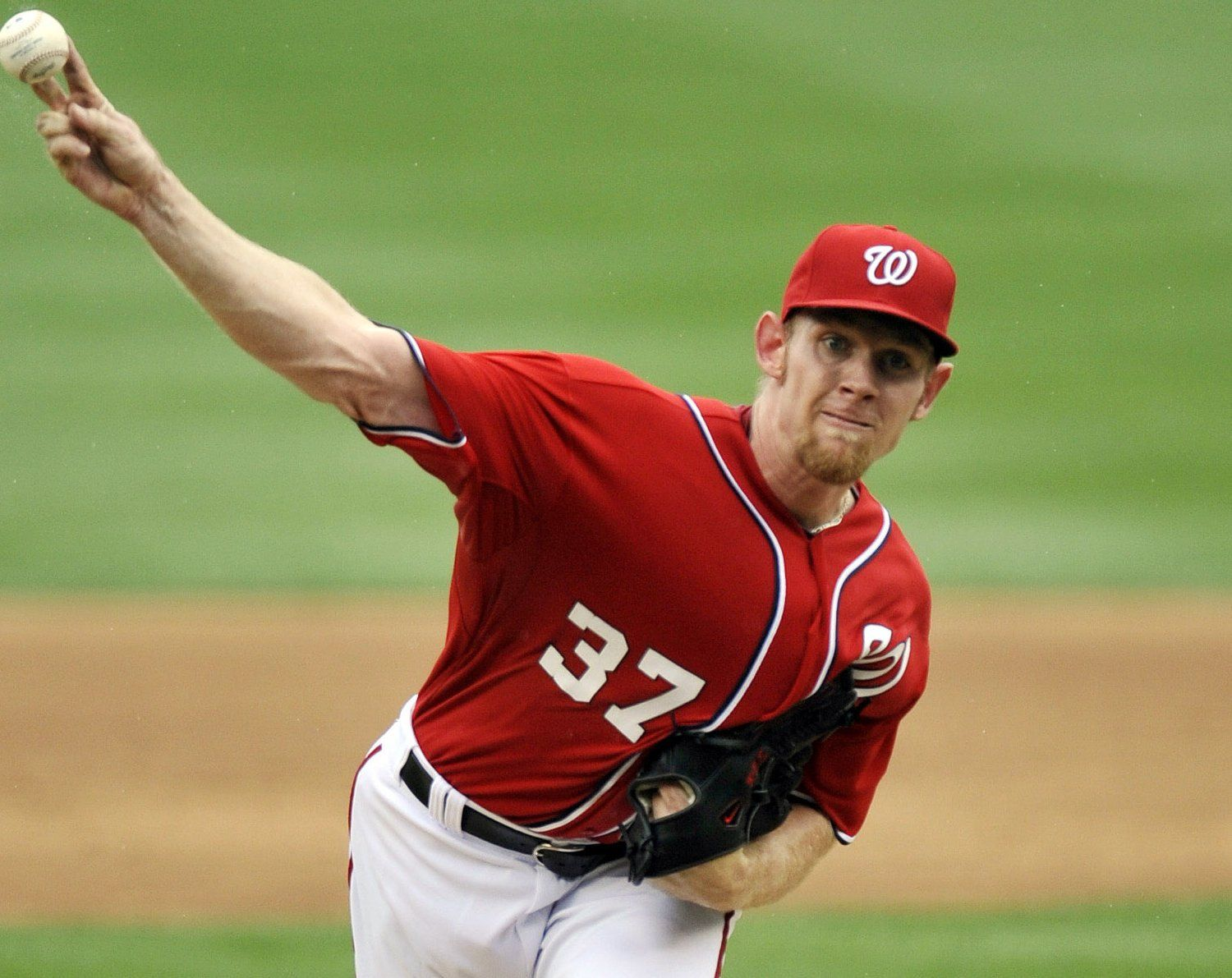 9. Washington Nationals - 2014 Payroll: $128.3 Million