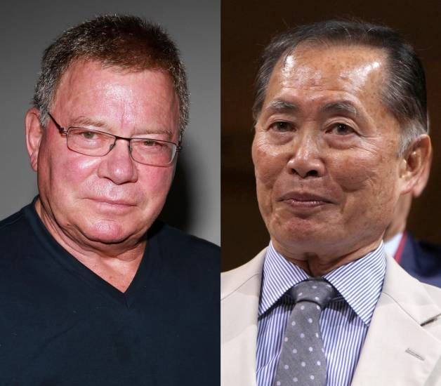 william-shatner-vs-george-takei__big