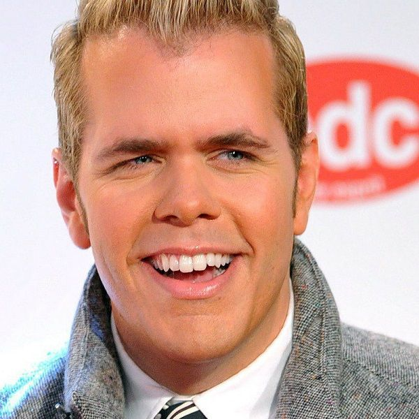 Perez Hilton Net Worth