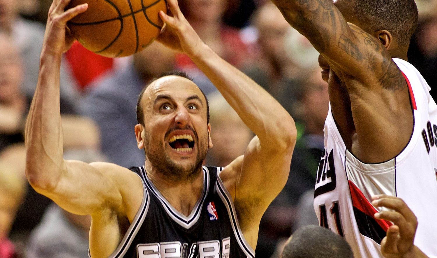 Top 10 Highest-Paid Sixth Men in the NBA