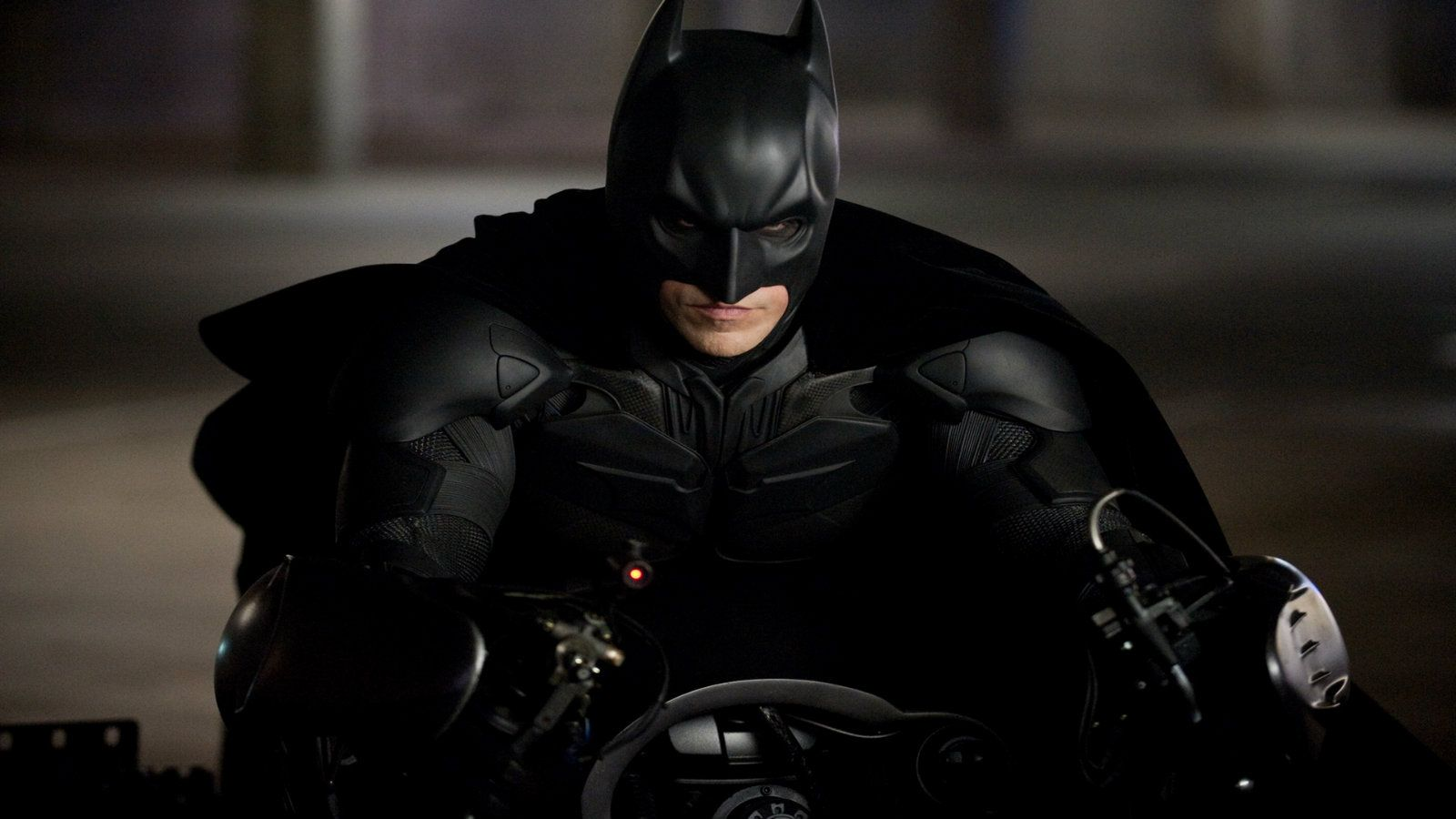 Who Was the Highest Paid Batman?
